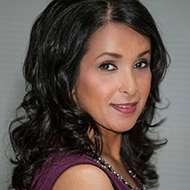 Renuka Kumar