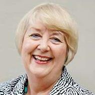 Sue Toews